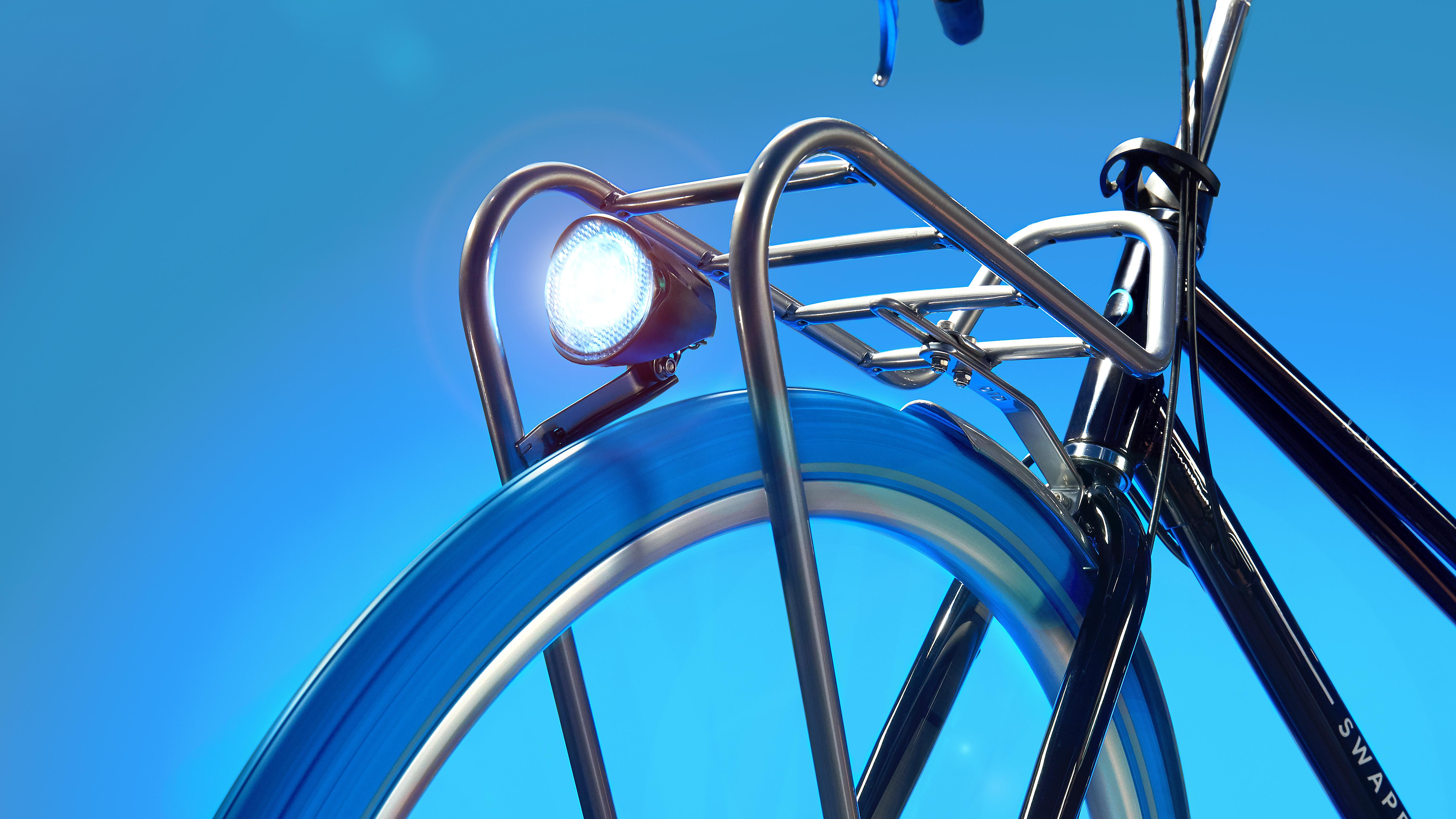 SZ000934-Swapfiets-lamp support-31752-2.jpg