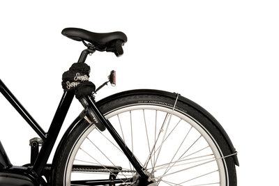 Swapfiets Power 7 2.0 e-Bike | Photo: Swapfiets.com