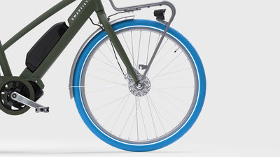 Power_1 Front Wheel Front