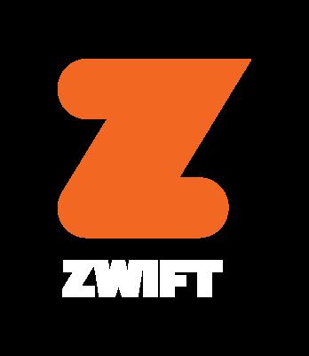 zwf_vt_rgb_pos_wht