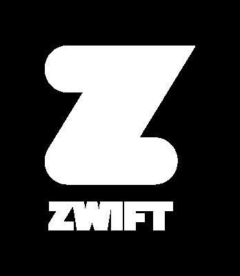 zwf_vt_rgb_rev_wht