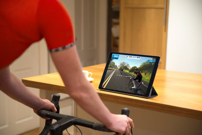 zwift-photo-cycling-06