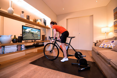 zwift-photo-cycling-05