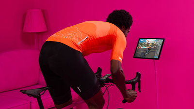 zwift-photo-cycling-02