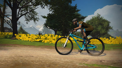 zwift_futureworks_04