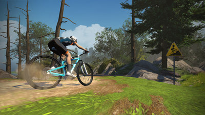 zwift_futureworks_05