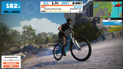zwift_futureworks_11