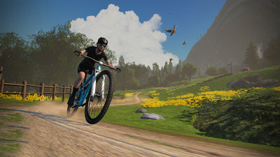 zwift_futureworks_02