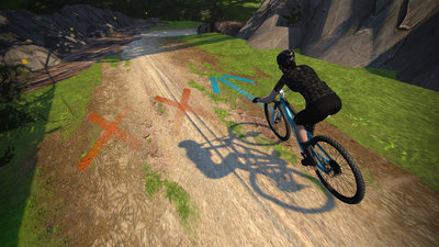 zwift_futureworks_03
