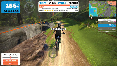 zwift_futureworks_10