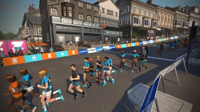 zwift_run_yorkshire
