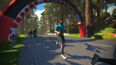 zwift_run_innsbruck