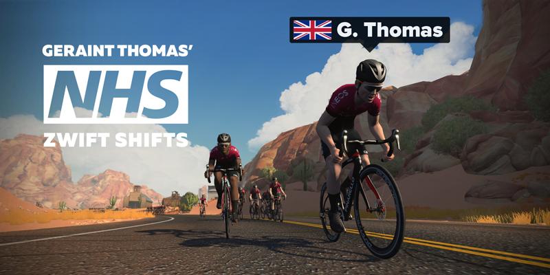 Geraint_Thomas_NHS_Zwift_Shifts_Announcement.jpg