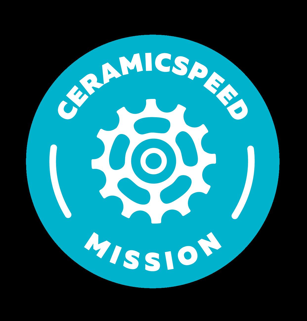 CeramicSpeed_mission-badge02.png
