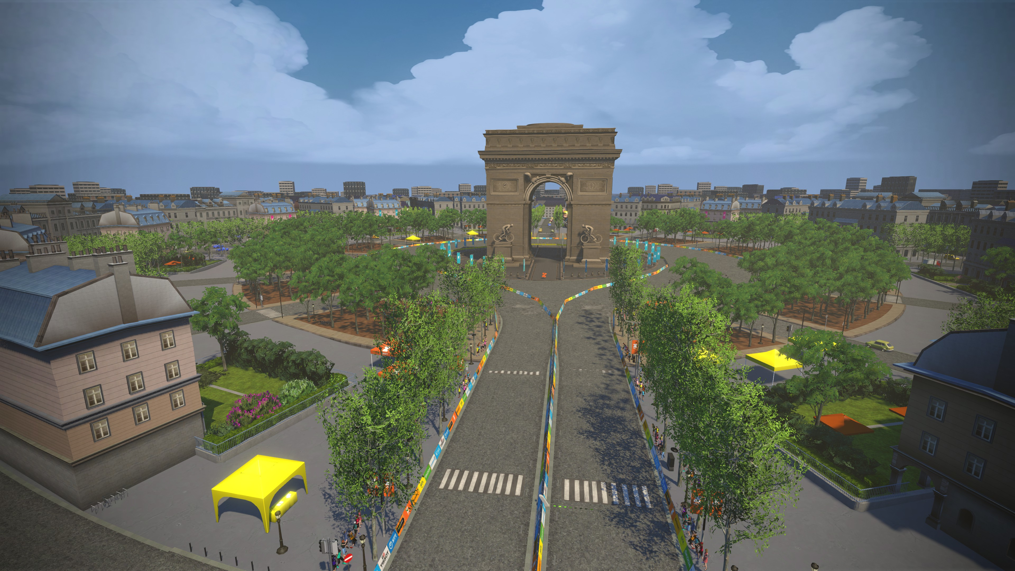 PARIS-S6-ARC-DE-TRIOMPHE(1).jpg