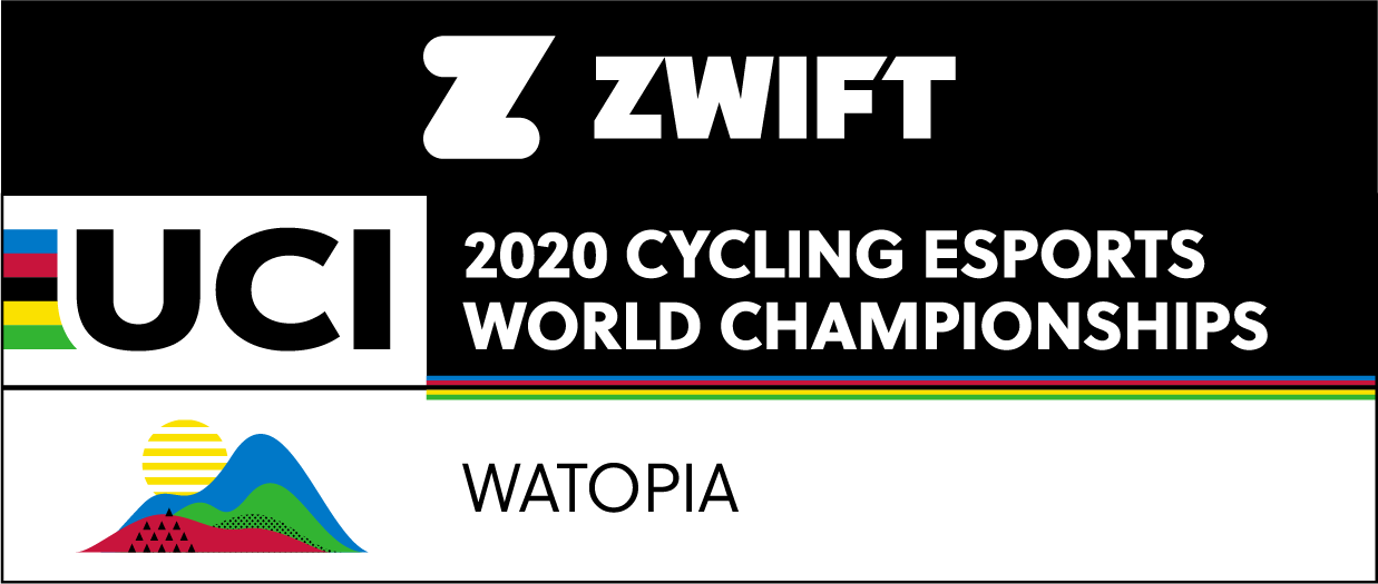UCI_WC_2020_Stacked_Full_Lockup.png