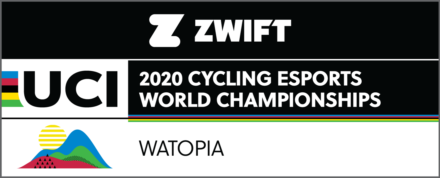 2020_UCI_CYCLING_eSPORTS_WCH_LOGO_Leogang_CMYK_stacked_keyline.png