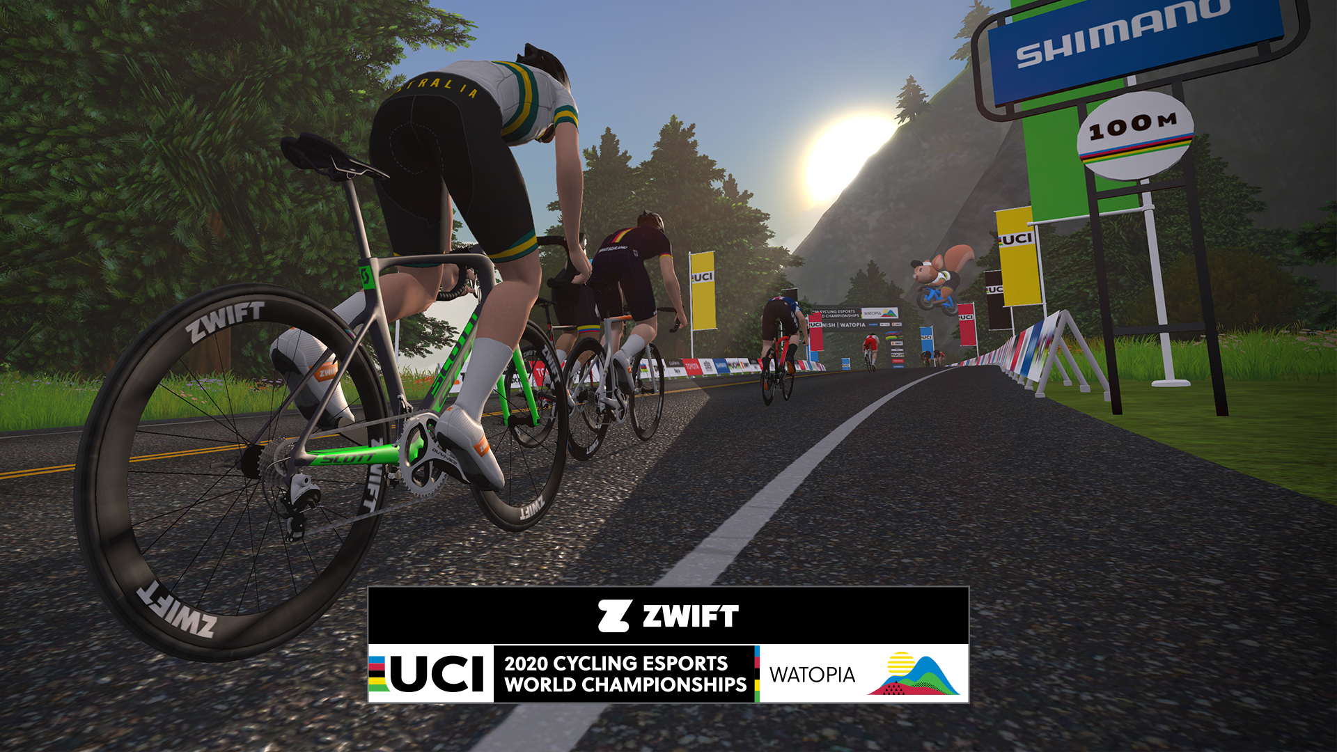 UCI_WC_2020_PR_4.jpg