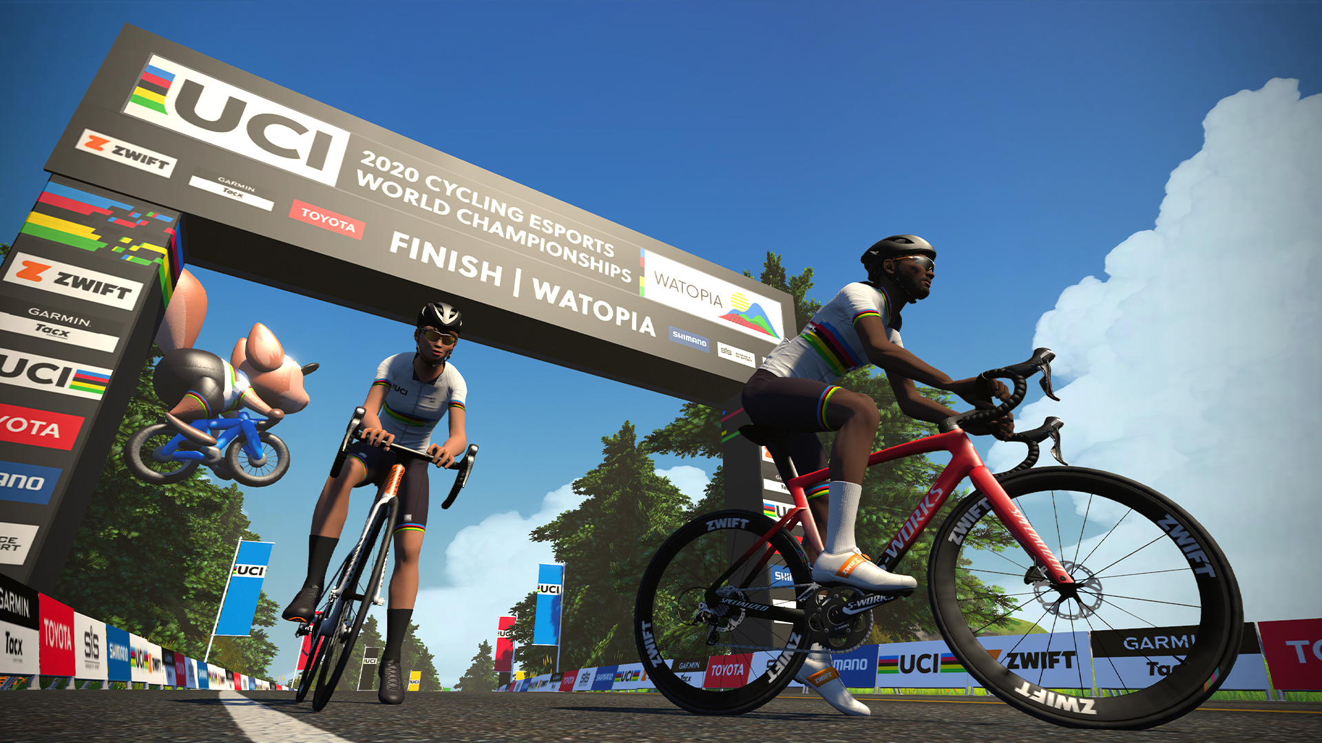 UCI_WC_2020_PR_1.jpg