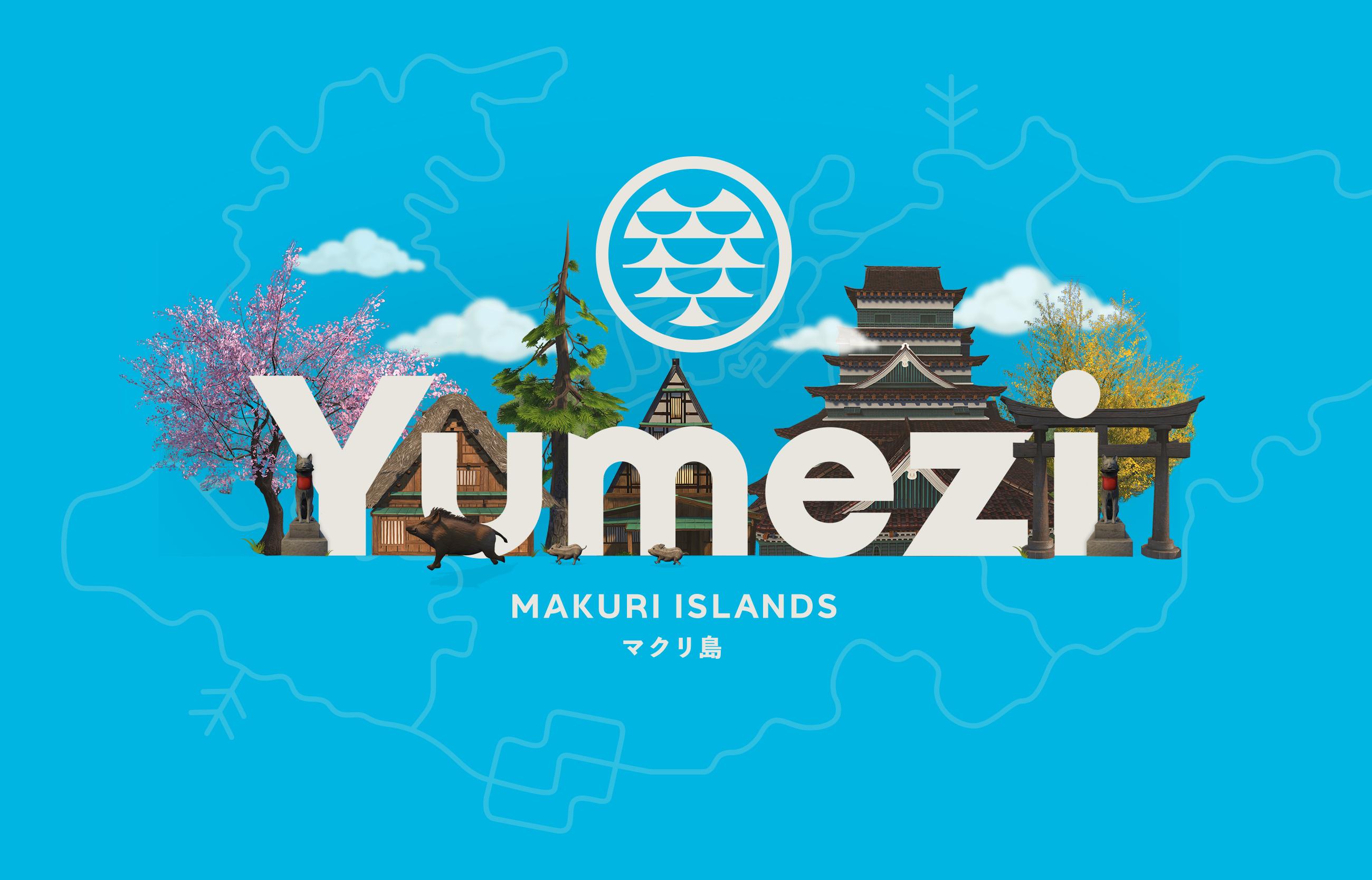 yumezi_pr_branded_image.jpg