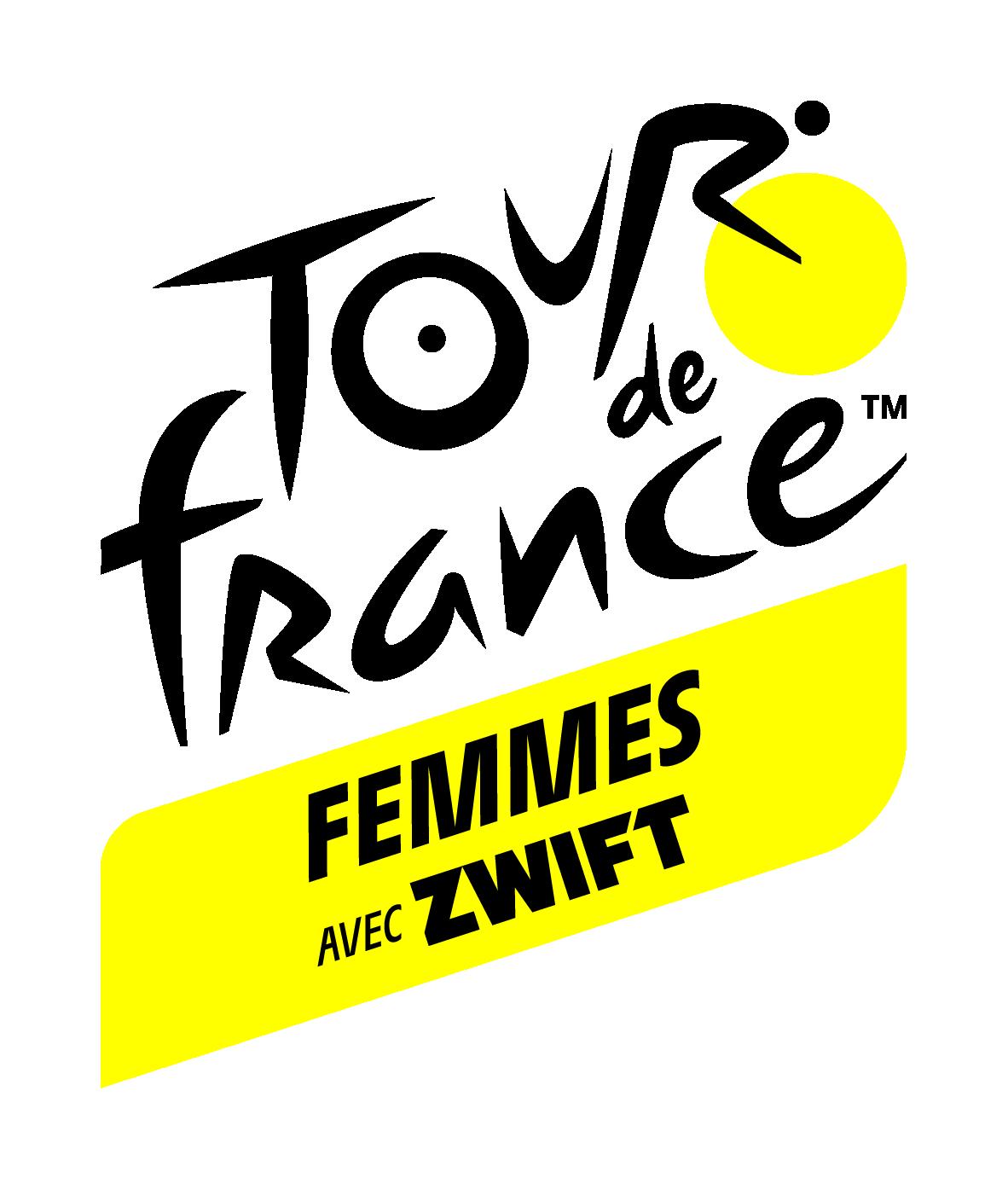 TDF-GD_Femmes-Zwift-Logo-White_background-RGB.png