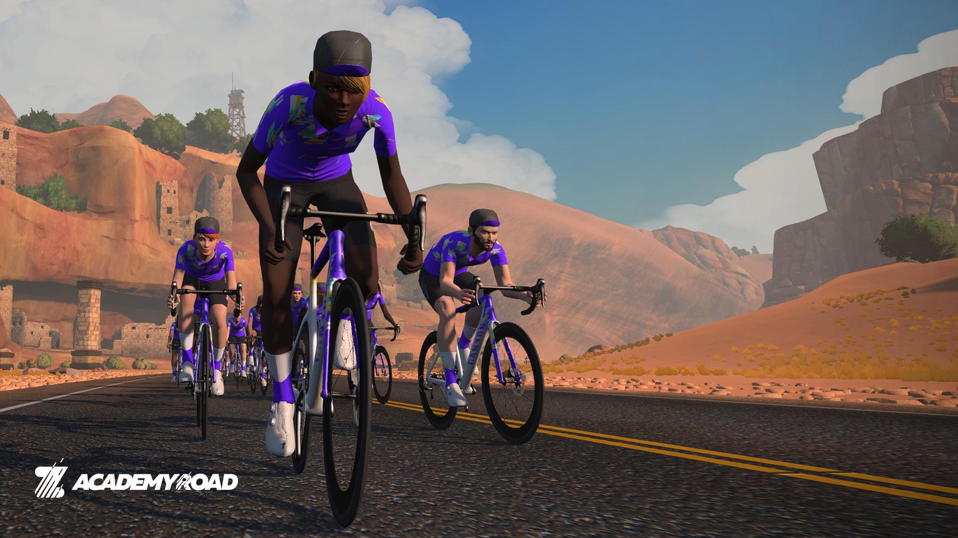 ZARoad_2021_PR_Group_Ride.jpg