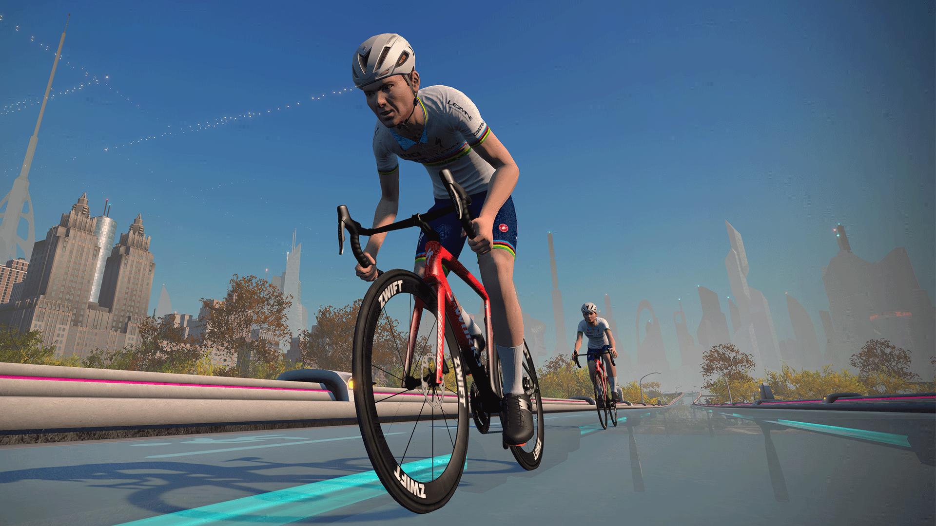 UCI_cycling_esports_announcement_jason_osbourne.png