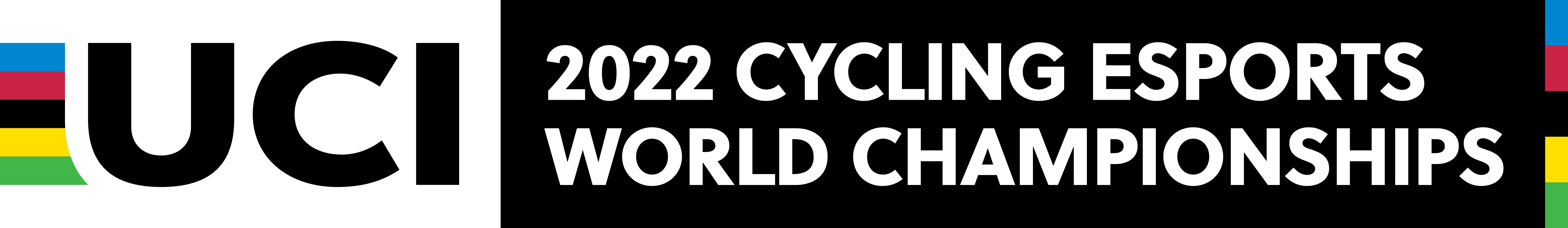 2022_UCI_CYCLING-ESPORTS_WCh_LOGO_CMYK_NEUTRAL.png