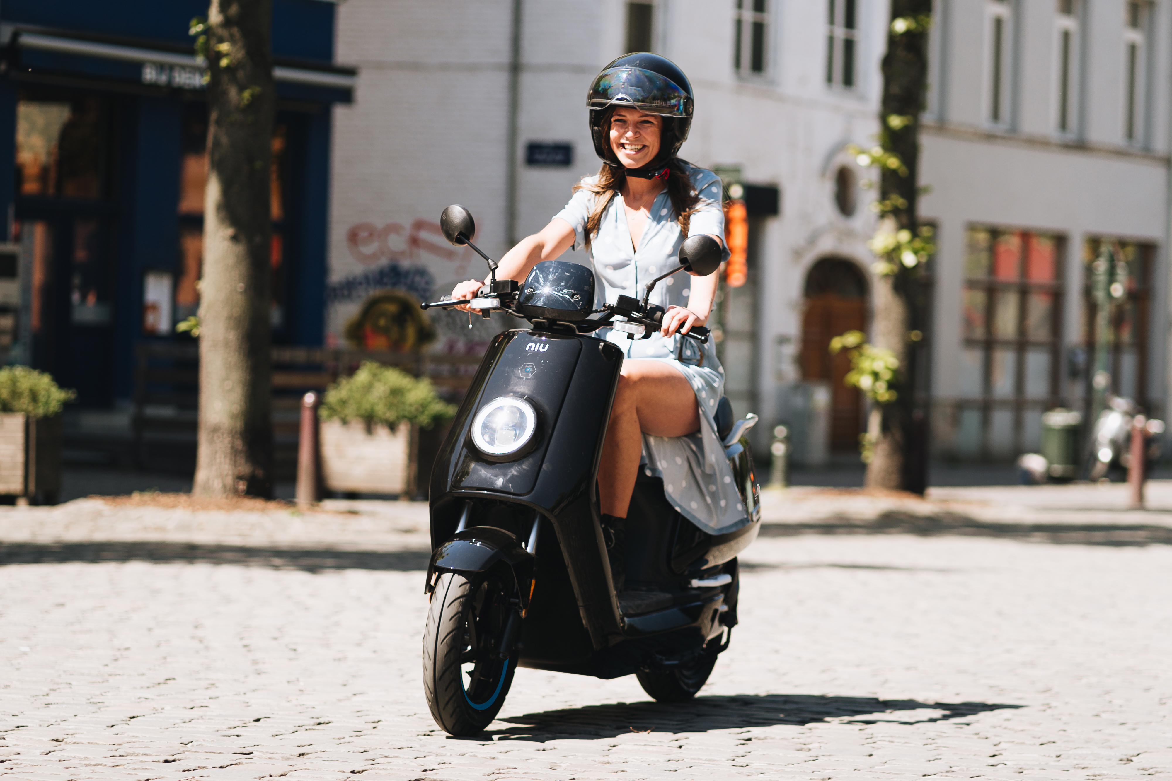 Swapfiets e-Scoot 1400...jpg
