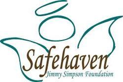 Jimmy Simpson Foundation - Rock Spring, GA logo