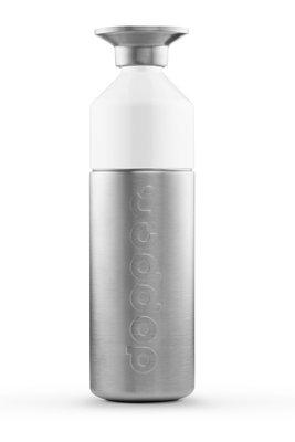 0.1 - 7243 - Dopper Steel - Bottle full