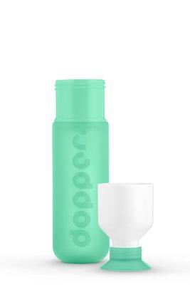 0.3 - 0956 - Dopper Original - Hakuna Mintata - Bottle&Cup