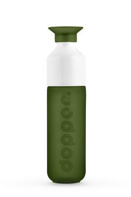 01. - 2318 - Dopper Original - Evergreen - Bottle Full