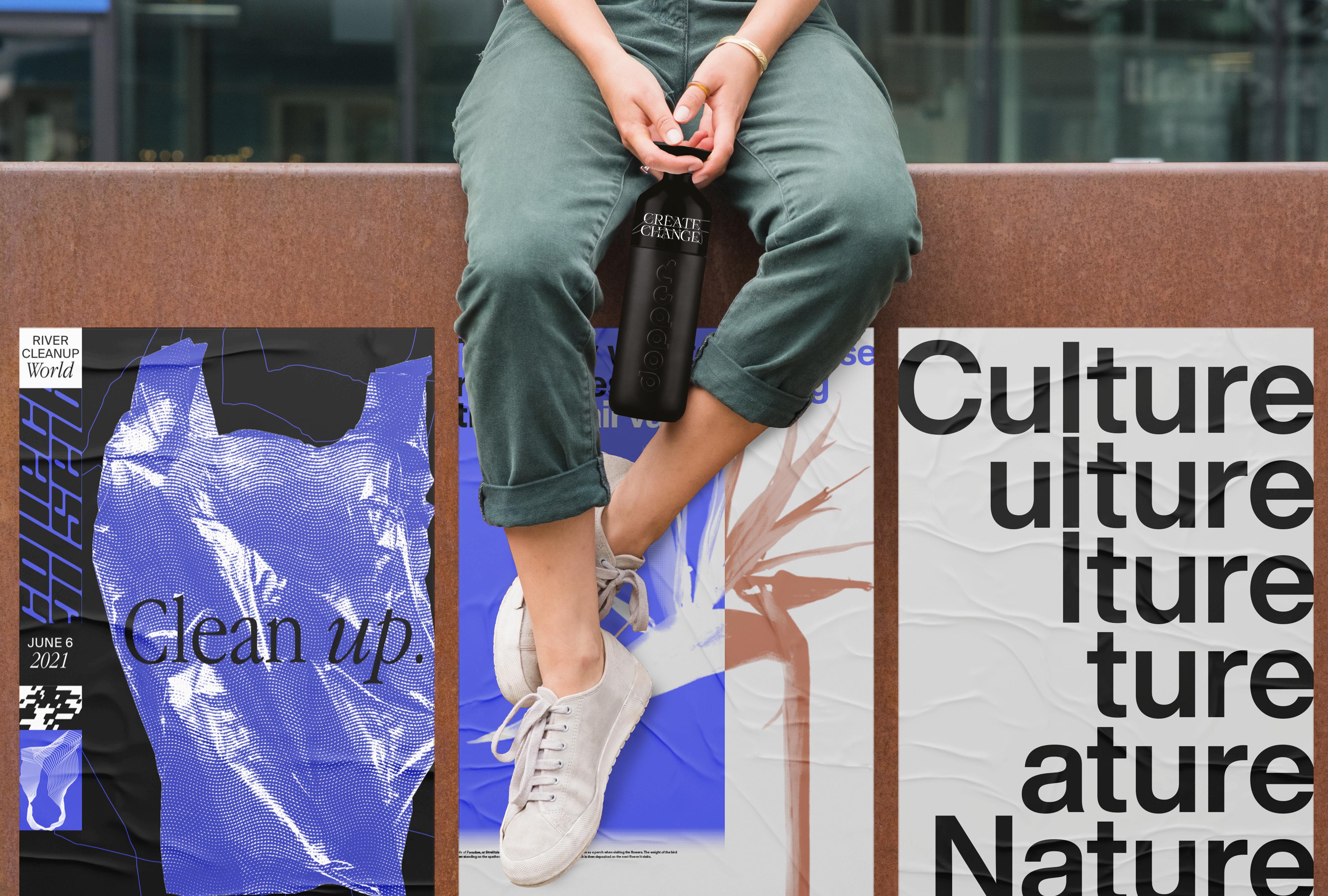 Antwerp-Poster-Festival-Dopper_Press02.jpg