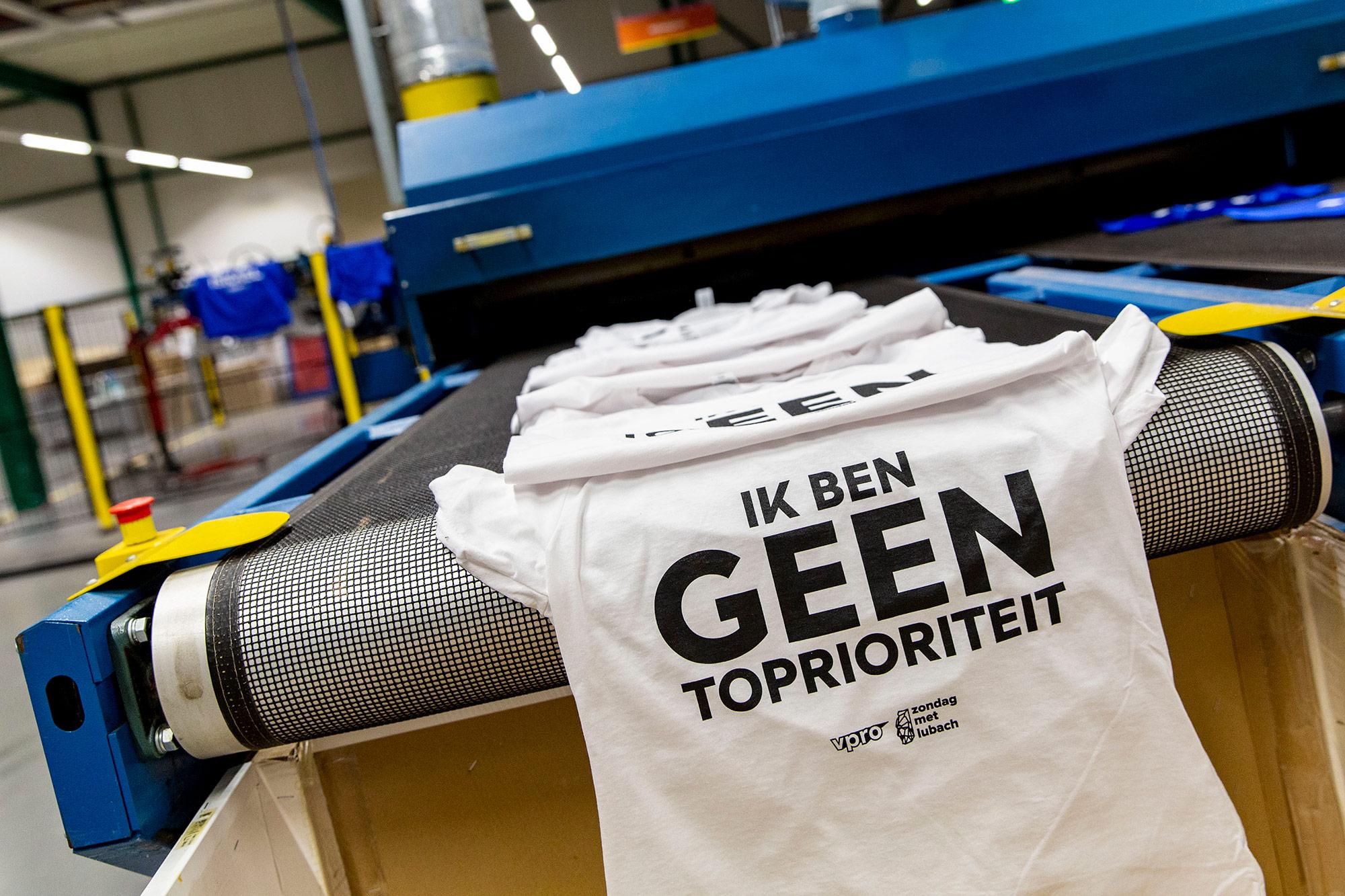 349309 drukwerkdeal.nl%20lubach%20toprioriteit 0469f7 original 1583928319