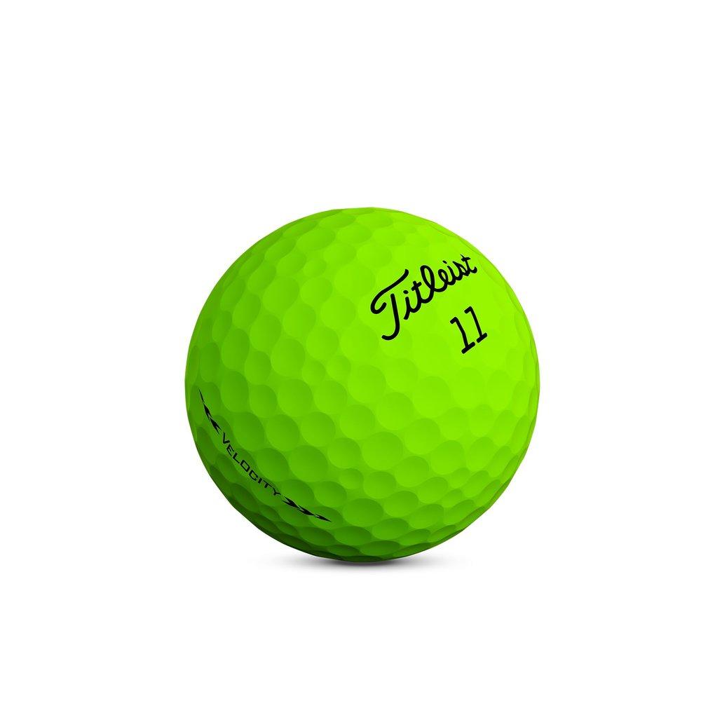 347824 342630 velocity ball green golf%2bball sidestamp%2band%2bnameplate 11 c3a97a original 1579023210 1478ab large 1582552864