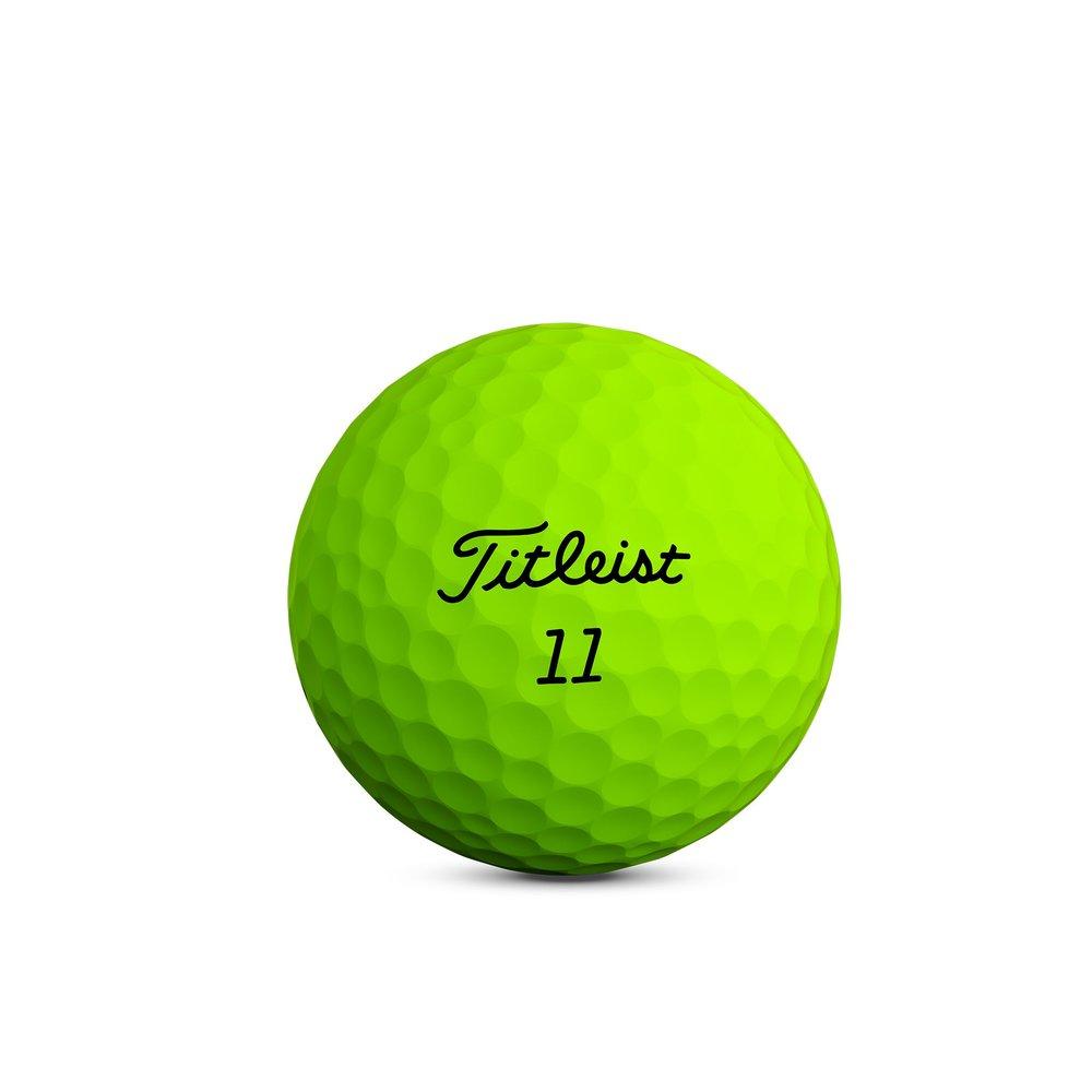 347826 342633 velocity ball green nameplate 11 13cd46 original 1579023210 67f2d4 large 1582552864