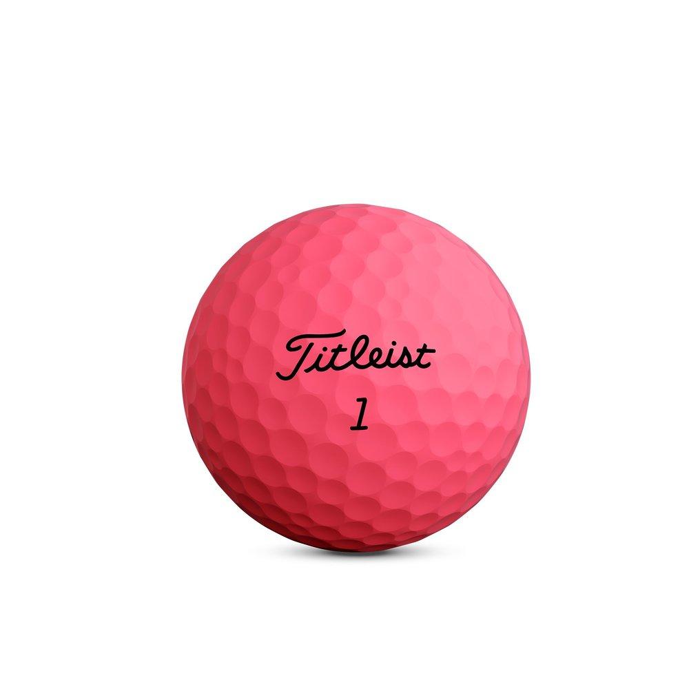 347827 342634 velocity ball pink nameplate 42d7cf original 1579023210 8597a1 large 1582552864