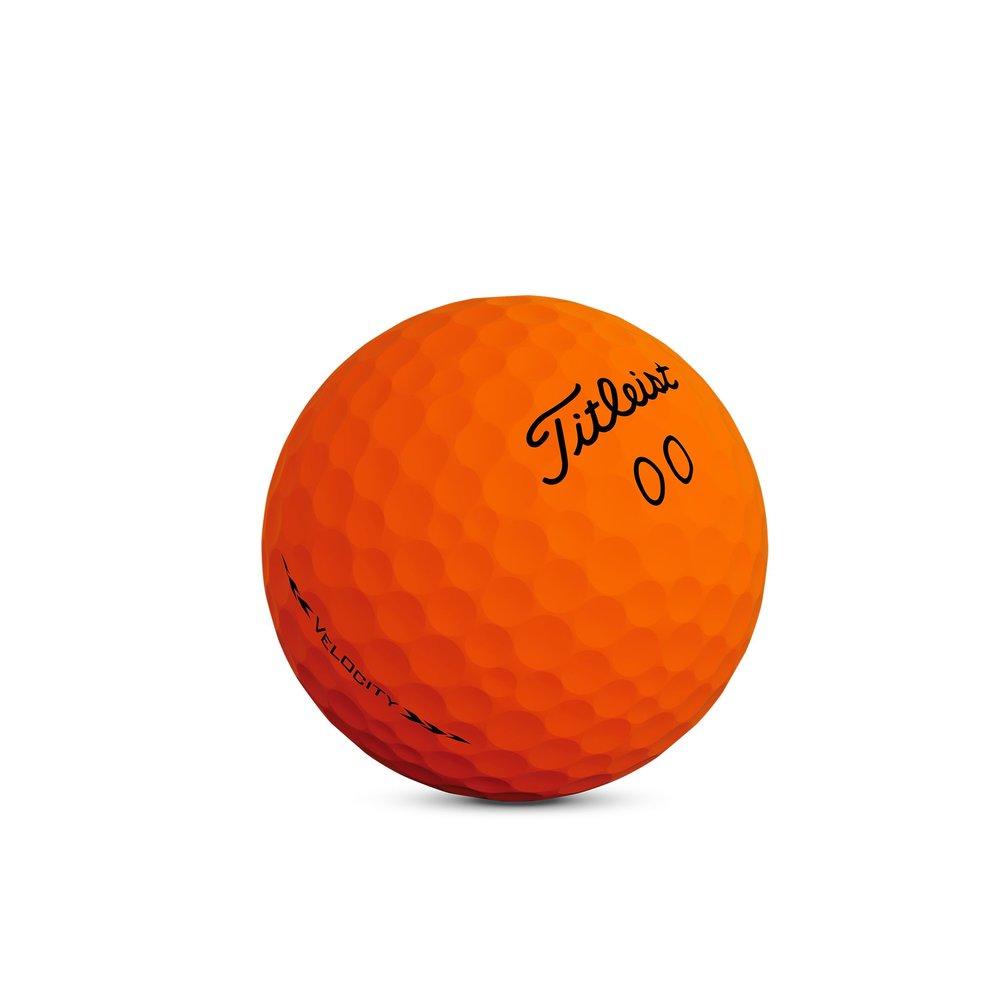 347829 342635 velocity ball orange sidestamp%2band%2bnameplate 00 d16c17 original 1579023210 68f143 large 1582552865