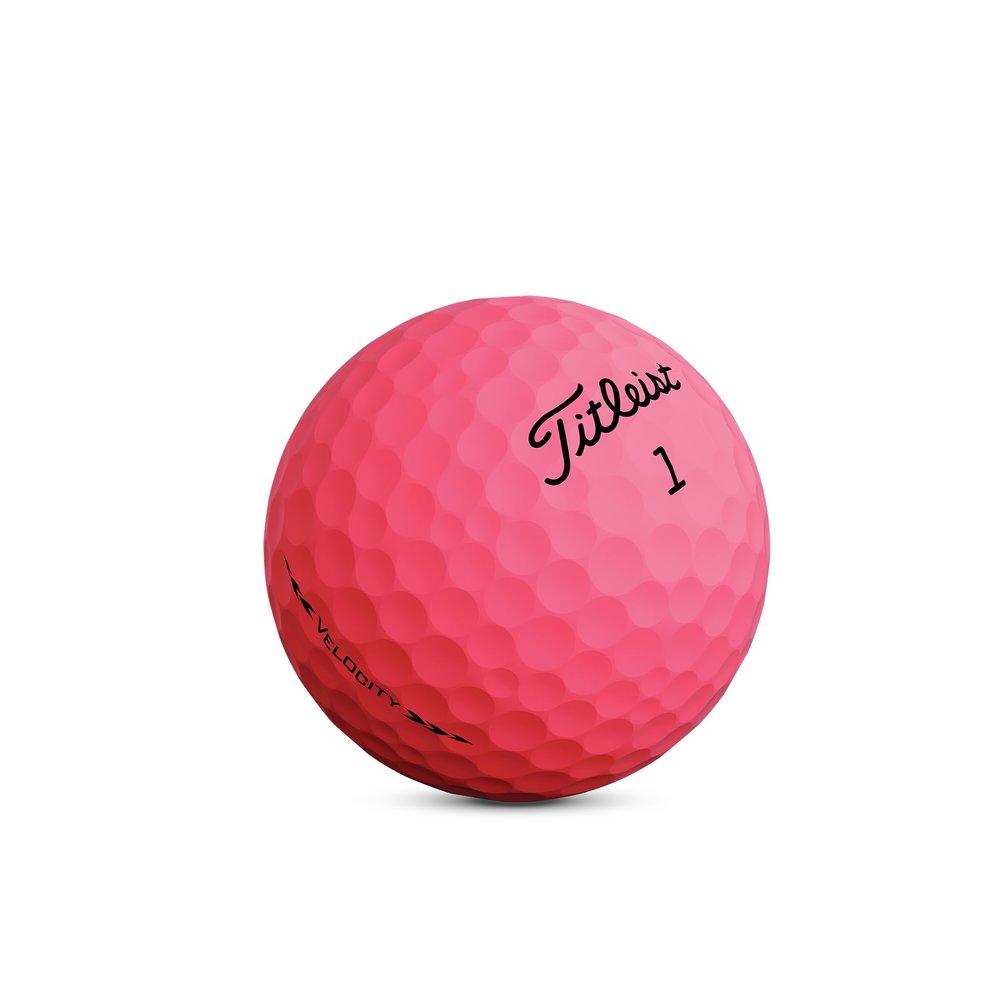 347831 342638 velocity pink ball nameplate fcd701 original 1579023210 58f57a large 1582552865