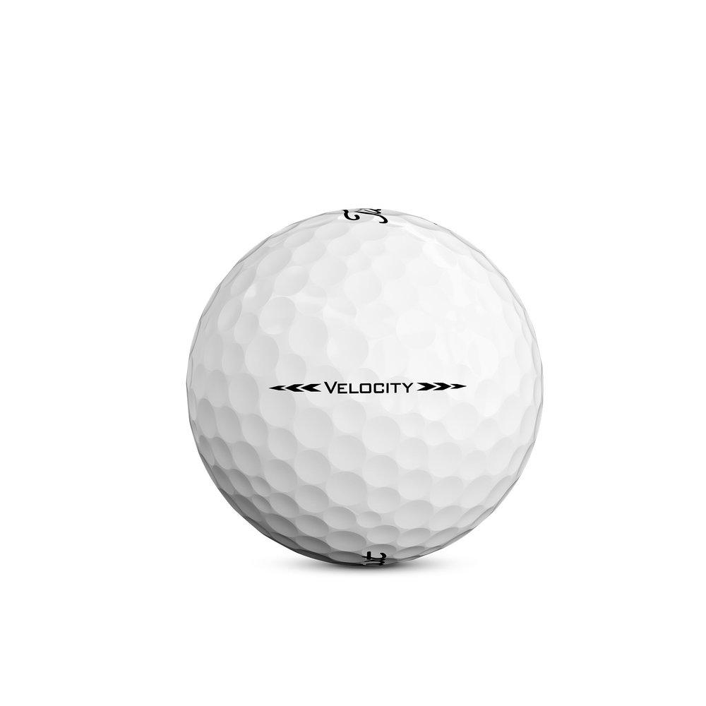 347833 342640 velocity white ball sidestamp 8a36f3 original 1579023210 59dd3b large 1582552865