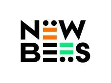353617 newbees%20logo%20 351851 medium 1588087764
