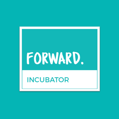 353718 forward%20incubator%20logo%20 129716 medium 1588098679