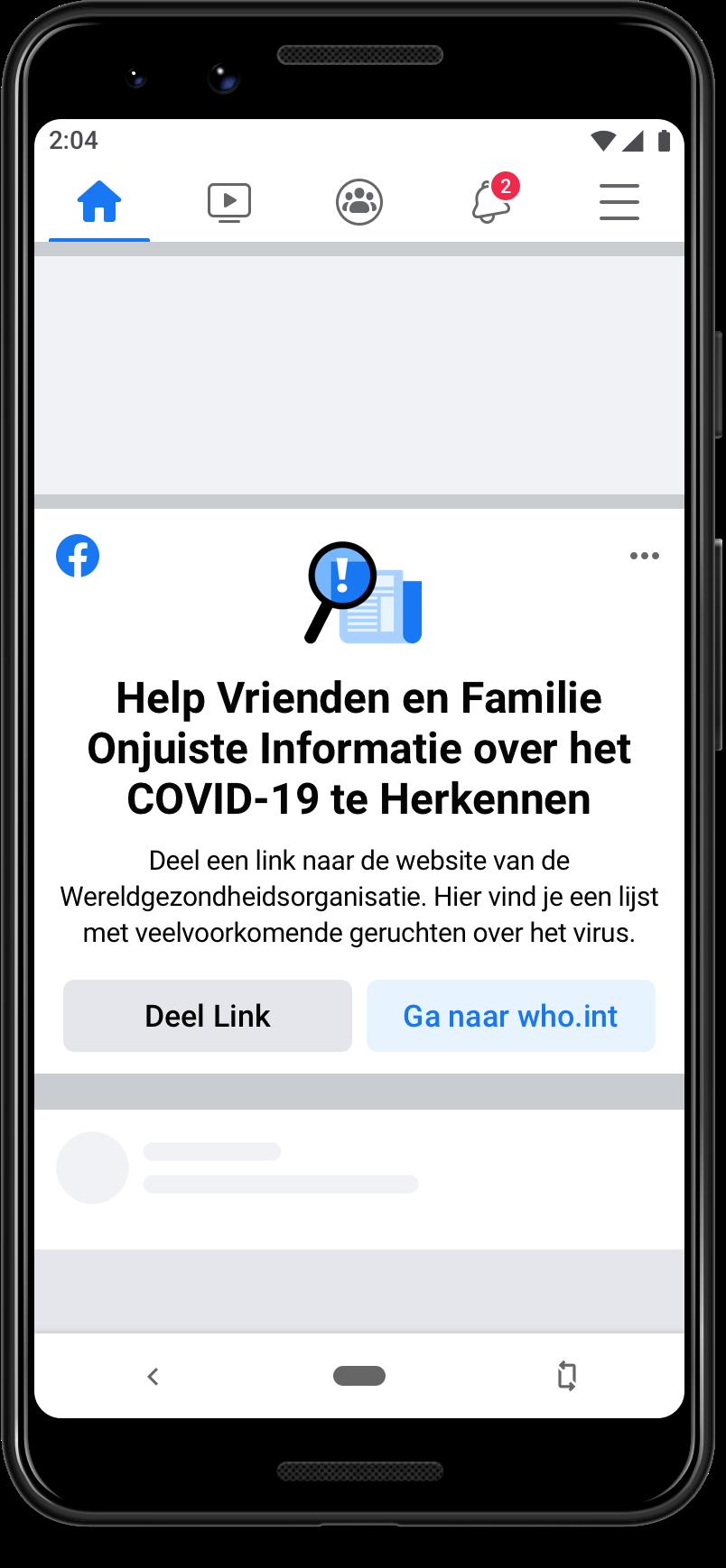 Misinfo QP_Dutch.png