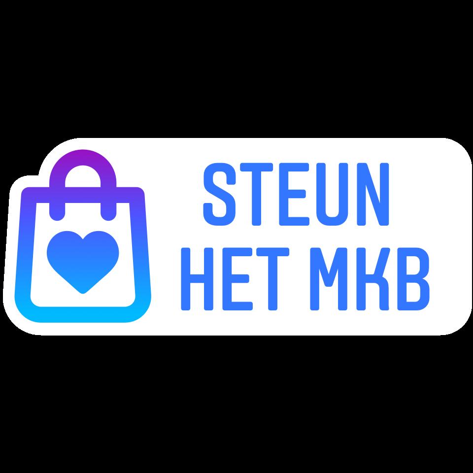 Steun het mkb sticker.png