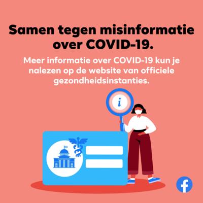 Dutch_Facebook_COVID Media Literacy Campaign_210323_Creative 5