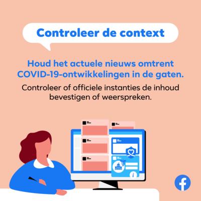 Dutch_Facebook_COVID Media Literacy Campaign_210323_Creative 4
