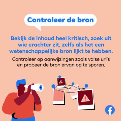 Dutch_Facebook_COVID Media Literacy Campaign_210323_Creative 2
