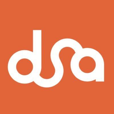 DSA_NL logo