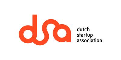 DSA Logo orange_01